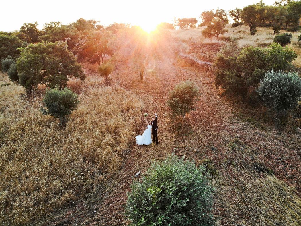 Louisa Ferreira Photography