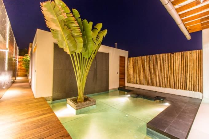 Casa Capri Luxury Beach House Punta Sal