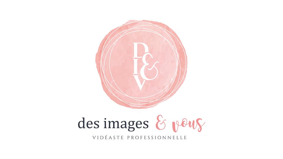 Des images & vous