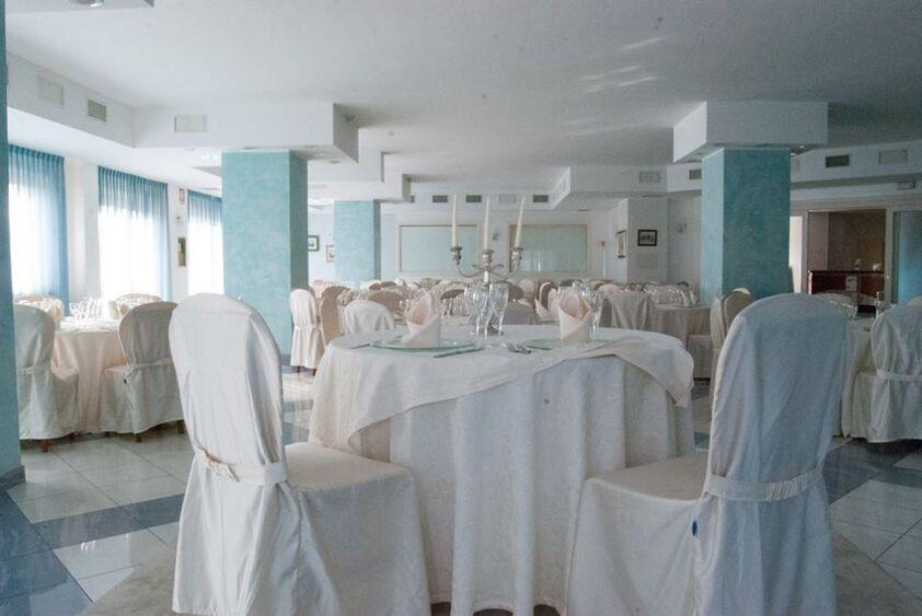 Dakar Living Hotel