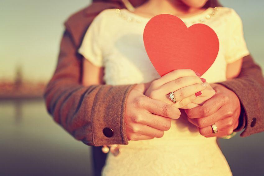 Herzenssache-Hochzeitsplanung