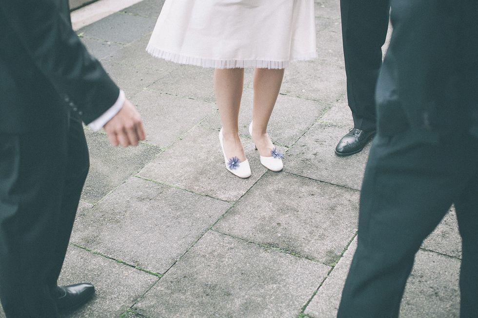David Zimmermann | Hochzeitsfotograf Köln