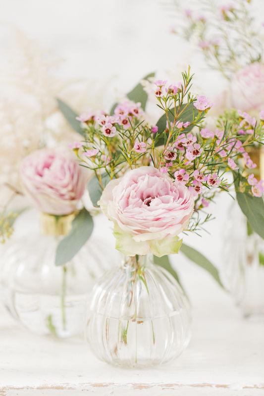 INDECO Flowers