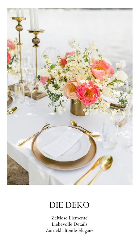 GOLDEN AND BELLE EVENTS