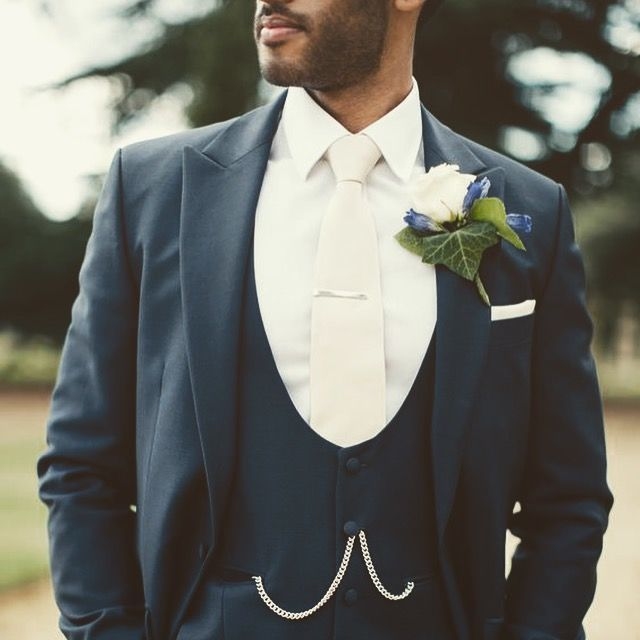 My.Suit - Personal Tailoring