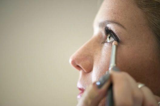 Eva van der Horst  - Make-up & Hairstyling