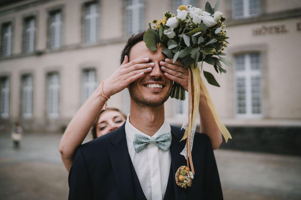 Antoine Borzeix