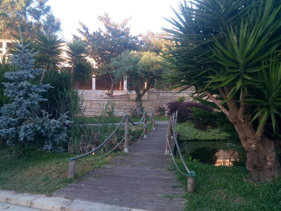 Quinta Lugar do Marachão