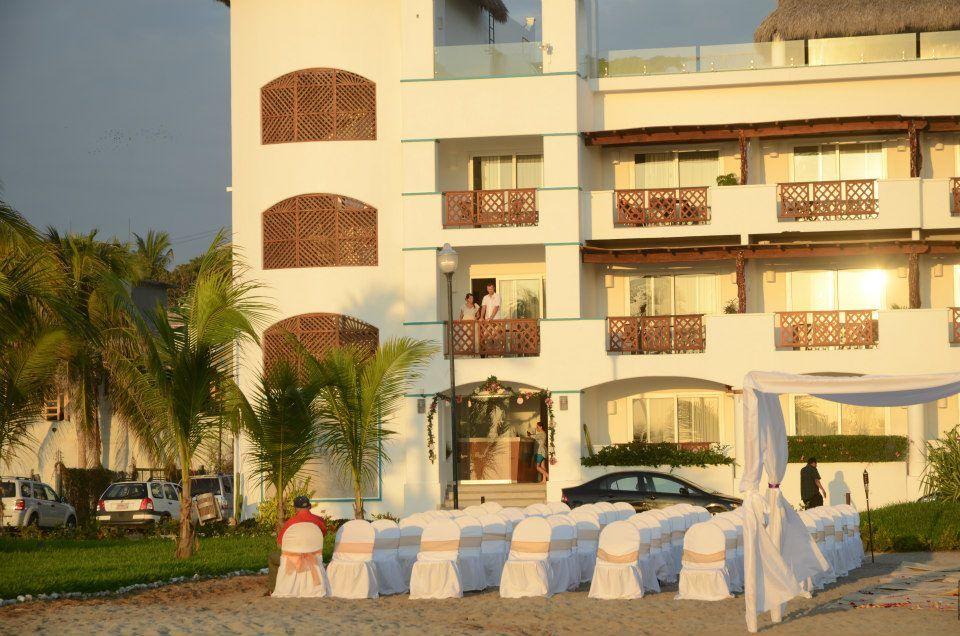 Hotel Blater