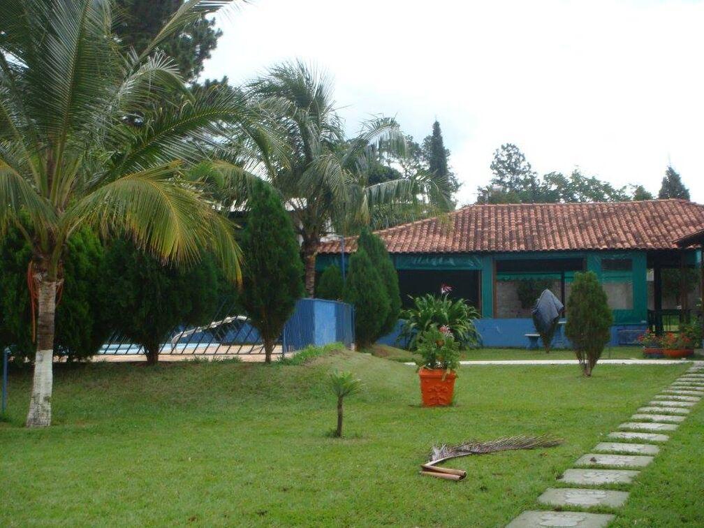 Chacara Pantanal