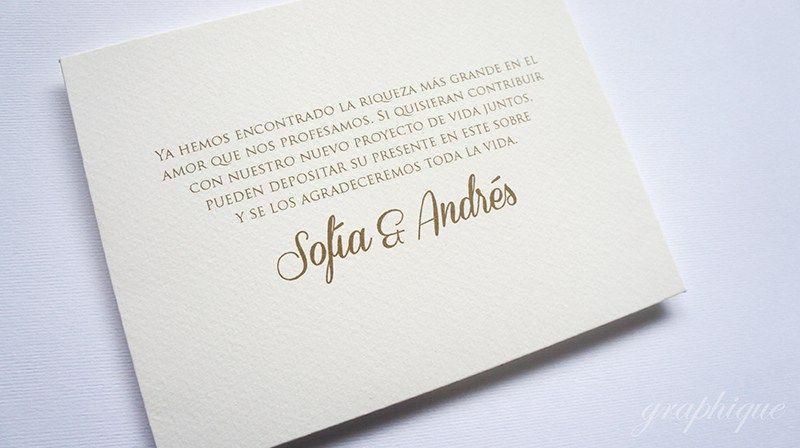 Juan Alfonso Rosselló Imprenta
