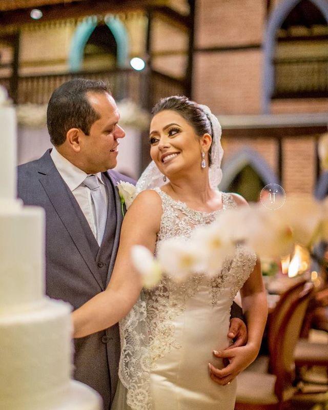 Isabela Machado & Flávia Martins Fotografia