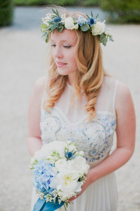 Mariage au Domaine d'Essendieras - Photographe de mariage en Dordogne