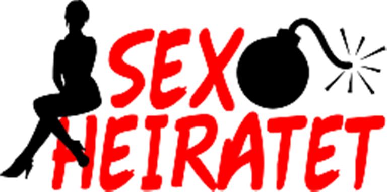 Beispiel: Ihr T-Shirt zum Polterabend, Foto: Xcite Shirts.