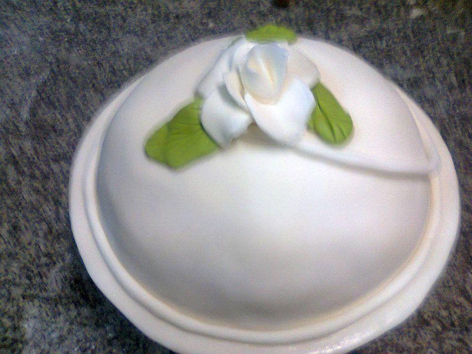 Pastelaria Pereira