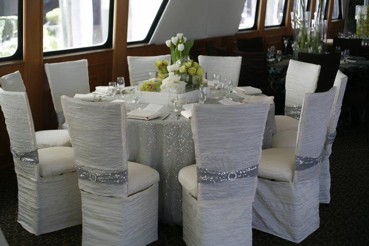 Barco Carrousel