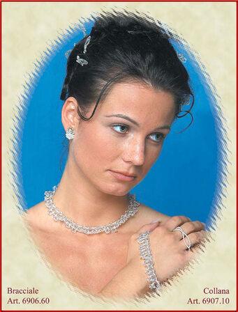 Drusi Bijoux