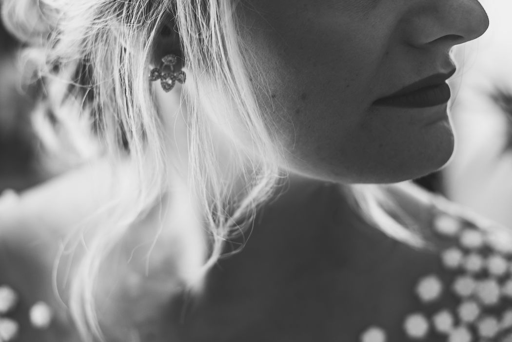 Marie Cloos Photographe
