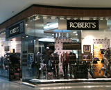 Robert's Interlomas