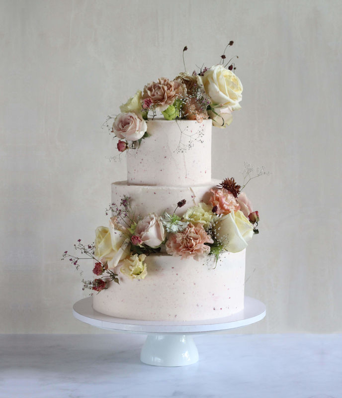 Cakes Berlin