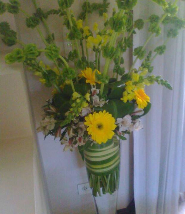 Dimati Diseño y Arte Floral
