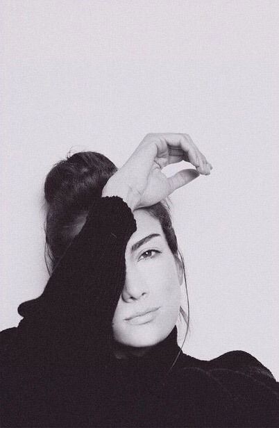 Daniela Londoño Makeup