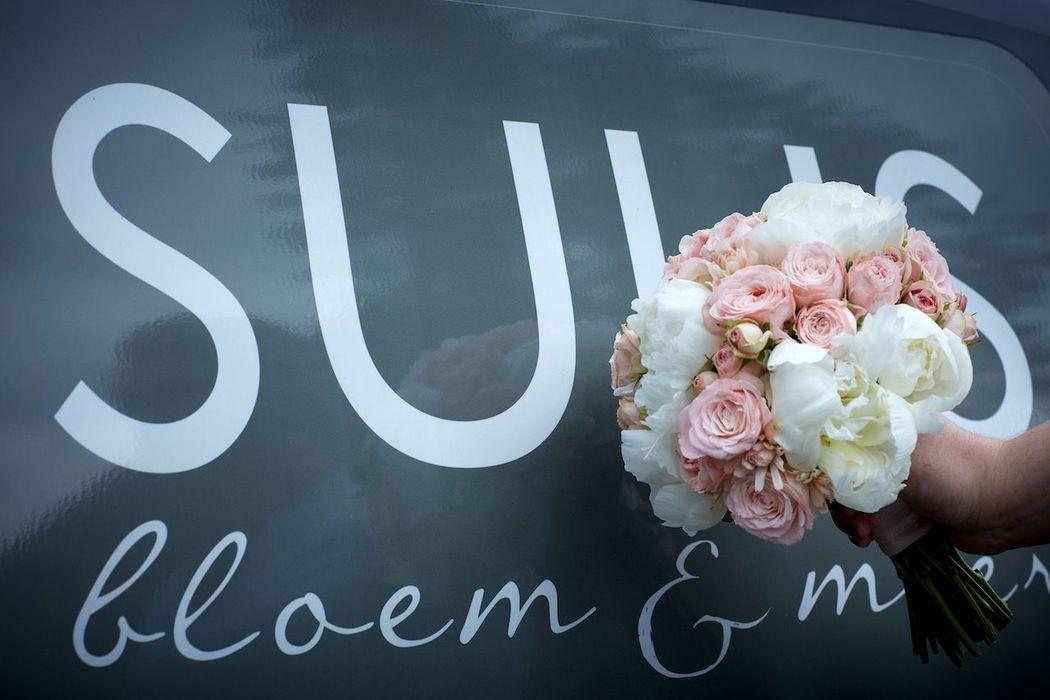 SUUS Bloem & Meer
