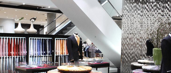 ANSON'S Düsseldorf