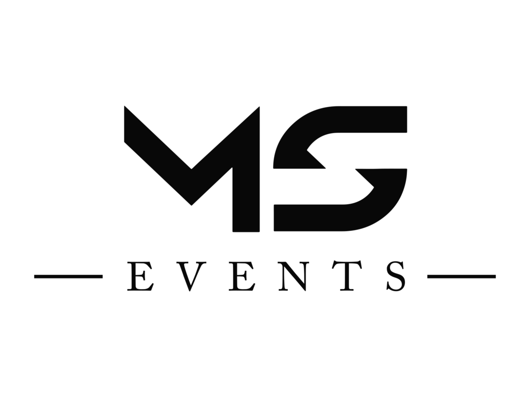 MS Events