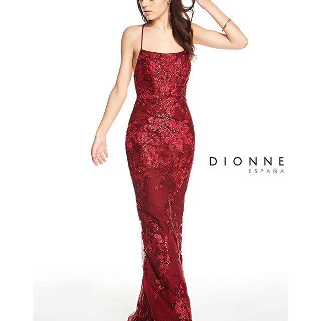 Dionne España moda S.L