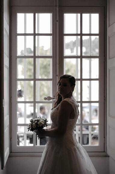 Adeline B. Photographie