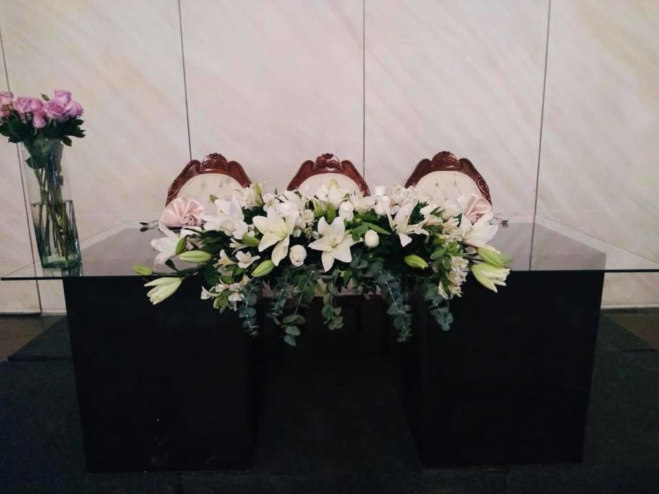 San Nicolás Eventos