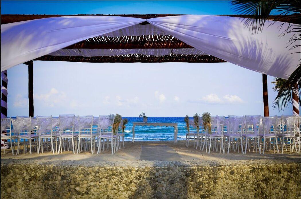 Bahía Príncipe Hotels & Resorts Riviera Maya