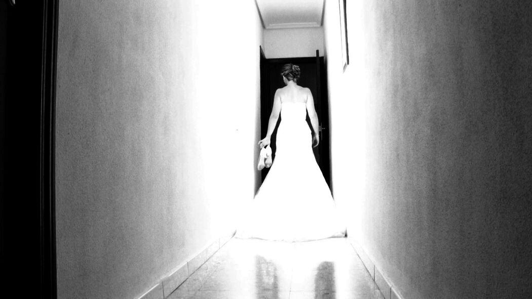 LuxDigital wedding films