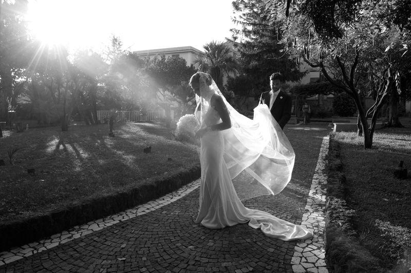 Valeria Manzoni Fotografia