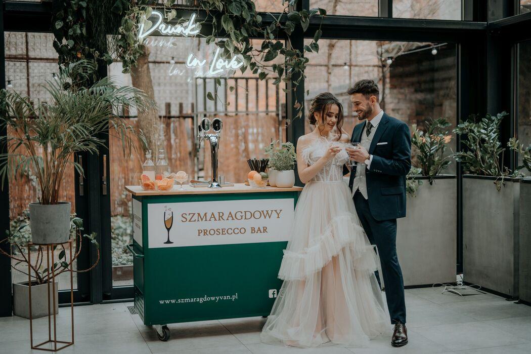 Wedding Bee Maja Klocek