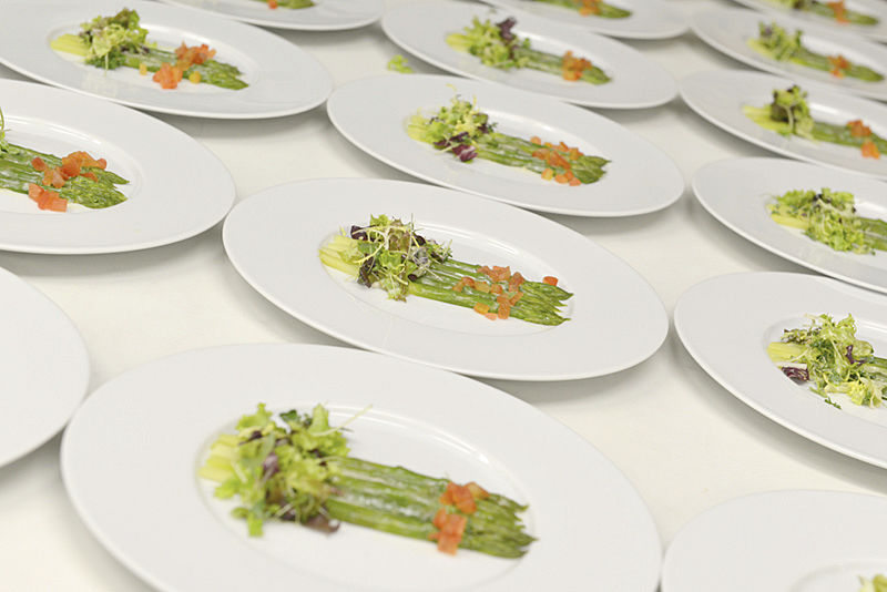 HASE Catering
