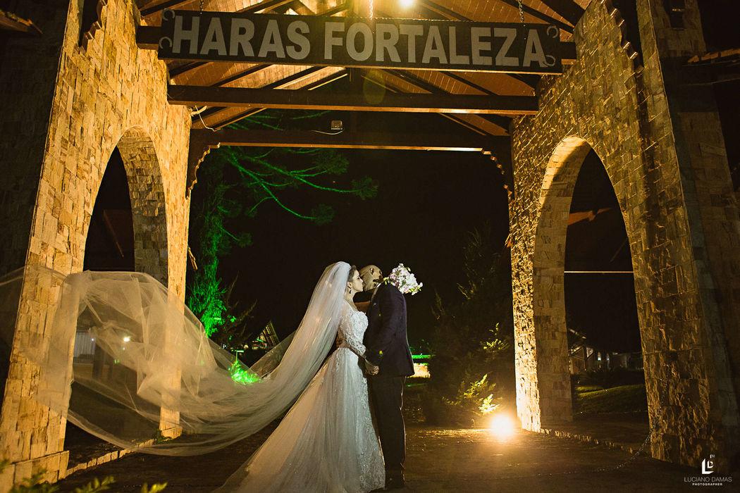 Haras Fortaleza