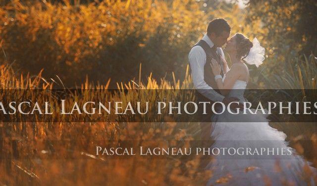 Pascal Lagneau