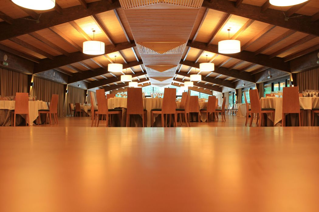 Quinta do Caima Eventos