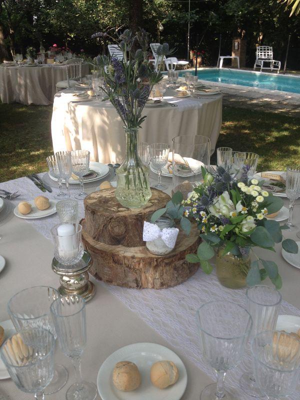Allegra.R Wedding Planner