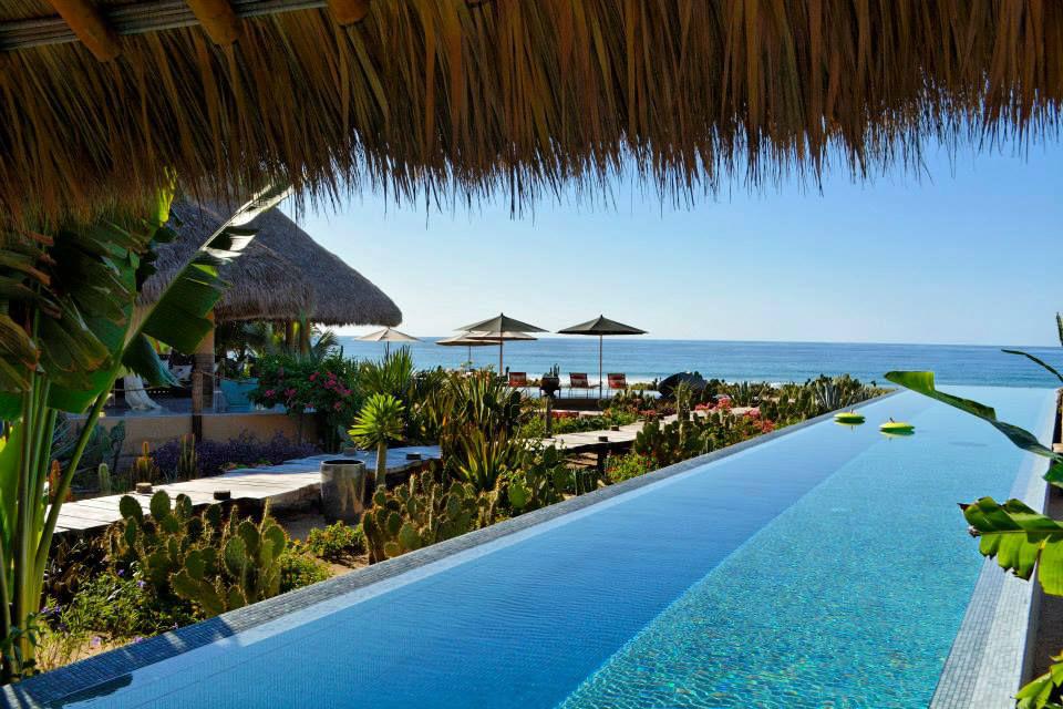 Amalys Resorts