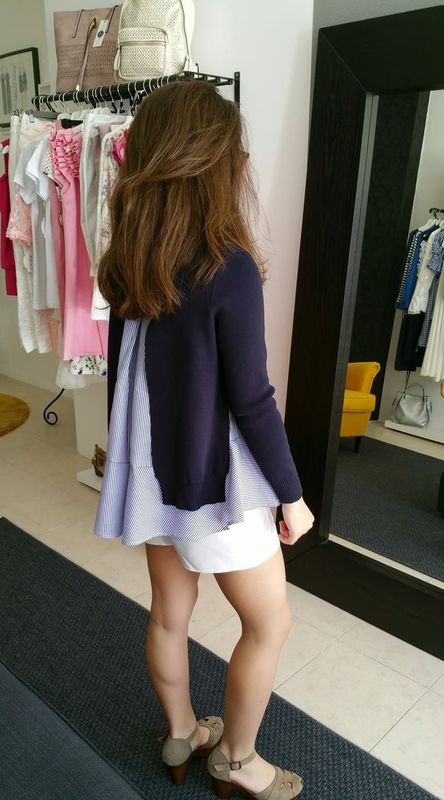 Ferraz Fashion Store