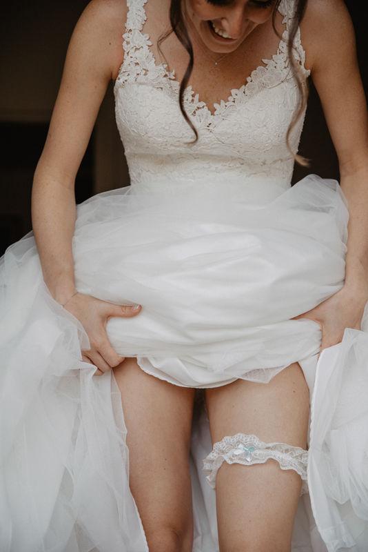 Marrymi