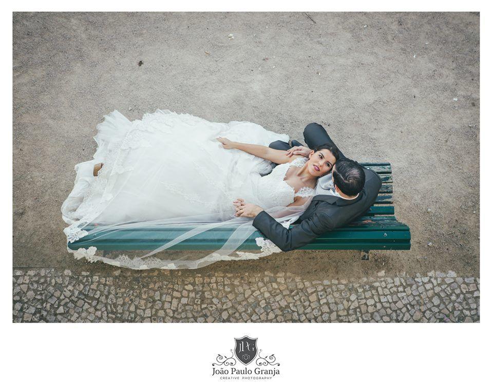 João Paulo Granja - Creative Photography