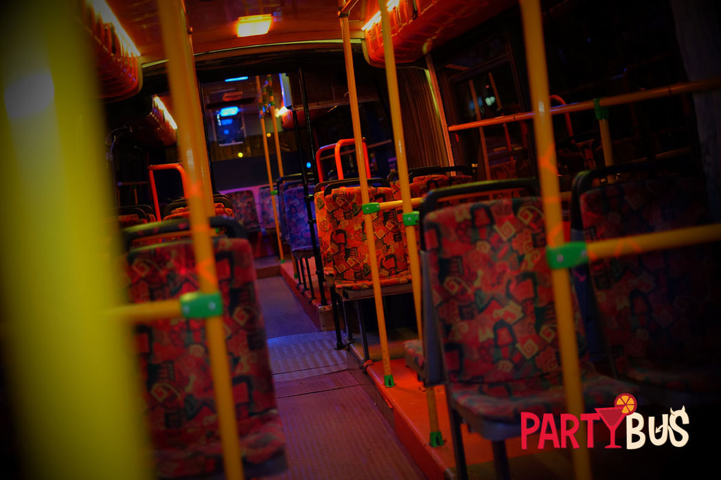 PartyBus