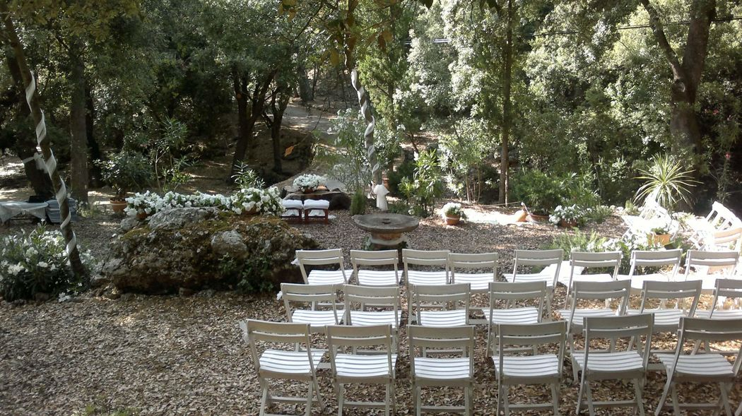 Ailema Weddings and Events