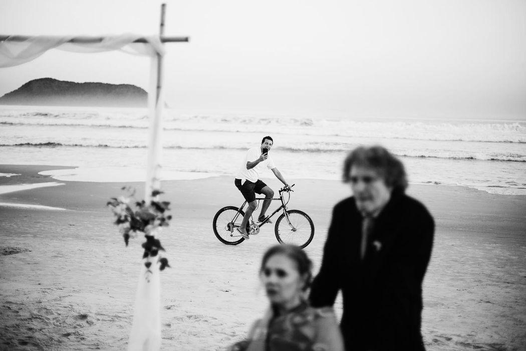 Renato Callegari Fotografia