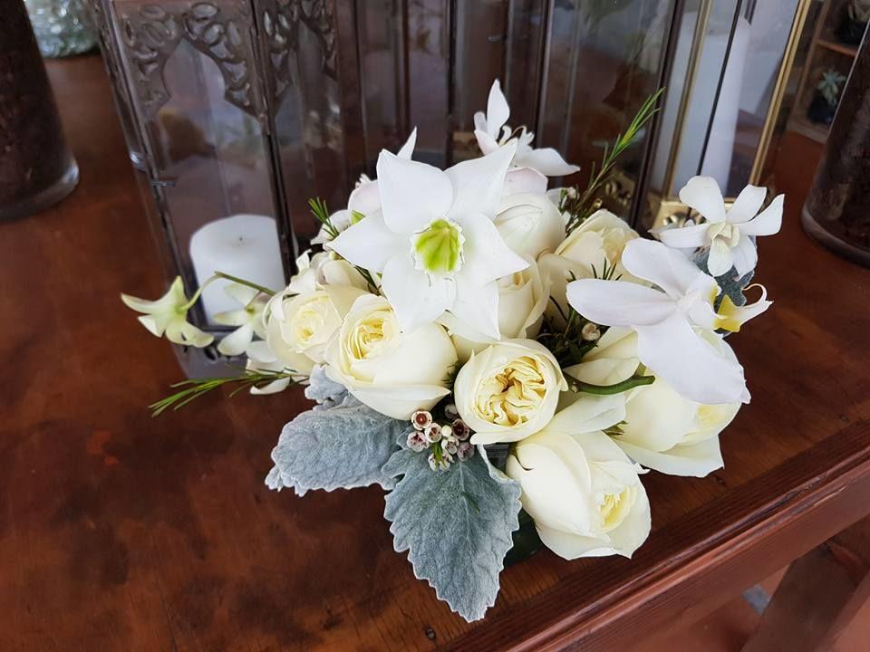 Emporio Weddings & Events