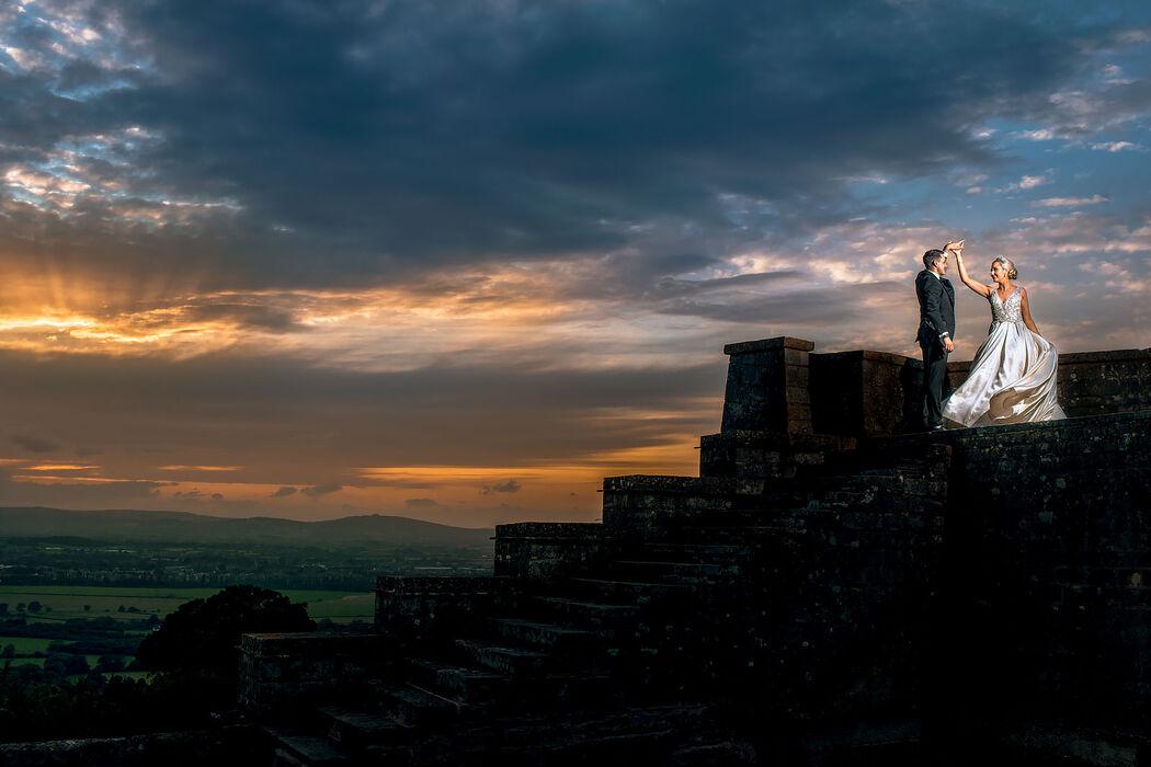 Dan Morris Photography